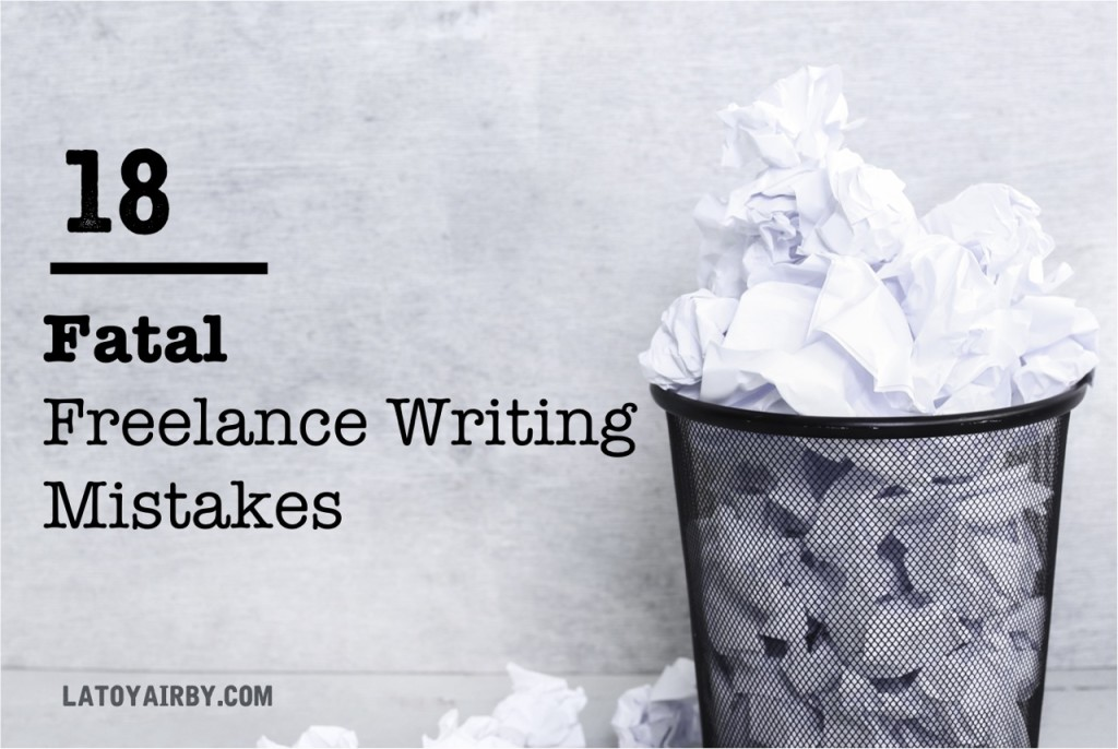 writingmistakes